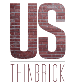 US Thinbrick